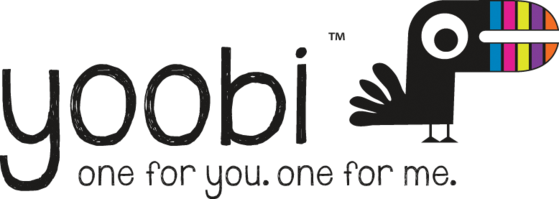 Yoobi For Business
