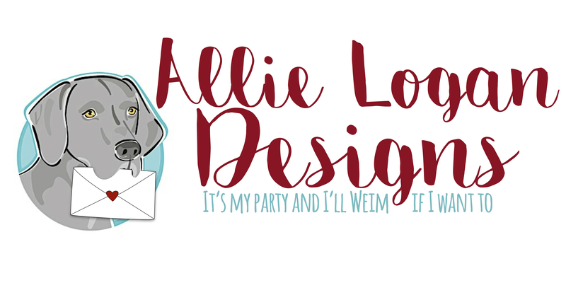 Allie Logan Designs