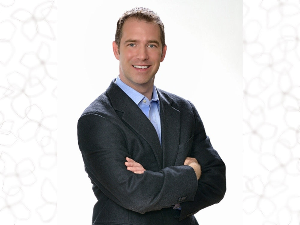 Meet Dr. Jason DuBois, Pharmacist & Founder of Hybrid Remedies
