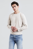 Levi's Vintage Collection Bay Meadows Crew Sweatshirt