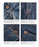 Denim Branded: Jeanswear's Evolving Design Details