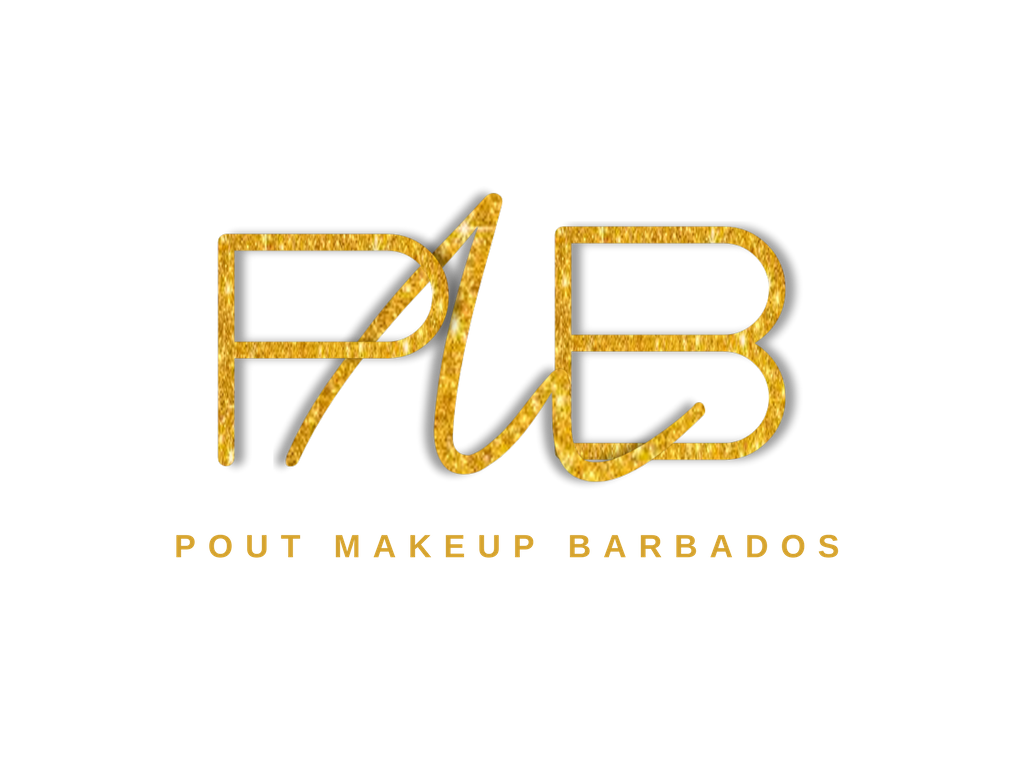 Pout Makeup Barbados