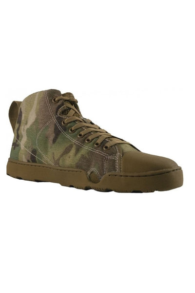 Altama OTB Maritime Assault MID Multicam - Tactical-Canada