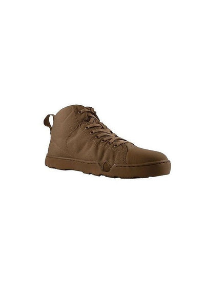 Altama OTB Maritime Assault MID Coyote Brown - Tactical-Canada