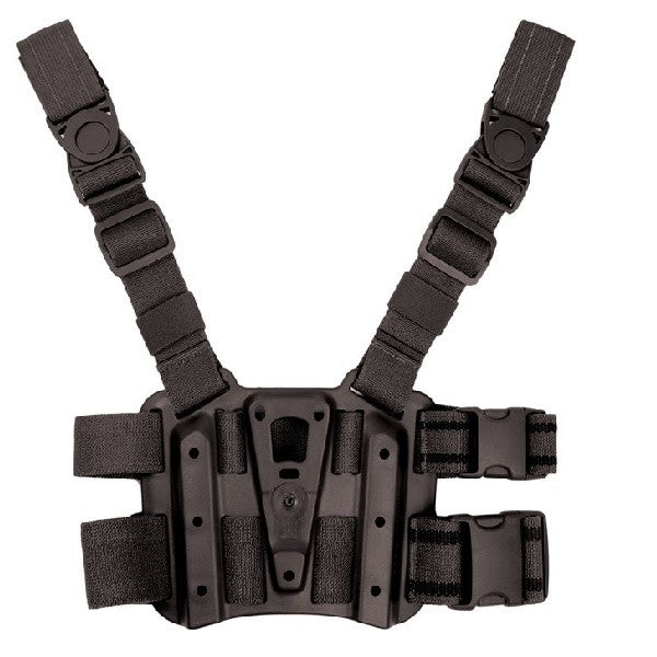 Black Hawk Tactical Holster Platform - Tactical-Canada