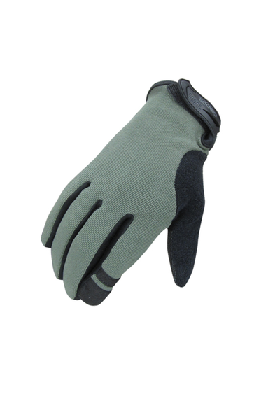 Condor Shooter Glove - Tactical-Canada