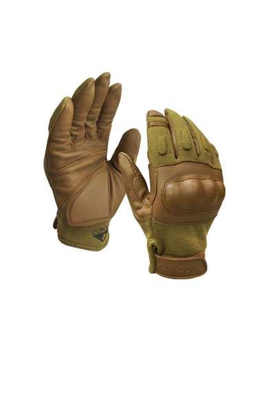 Condor Nomex Tactical Glove - Tactical-Canada