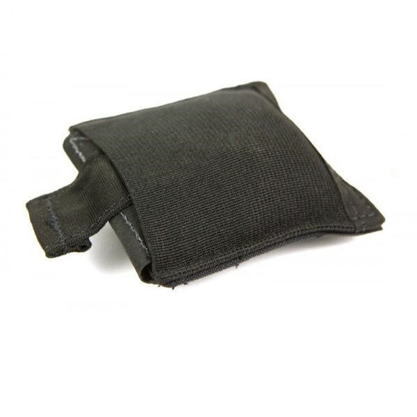 Blue Force Gear Ten-Speed® Ultralight Dump Pouch - Tactical-Canada
