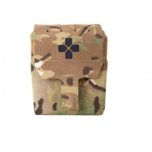 Blue Force Gear Trauma Kit - Tactical-Canada