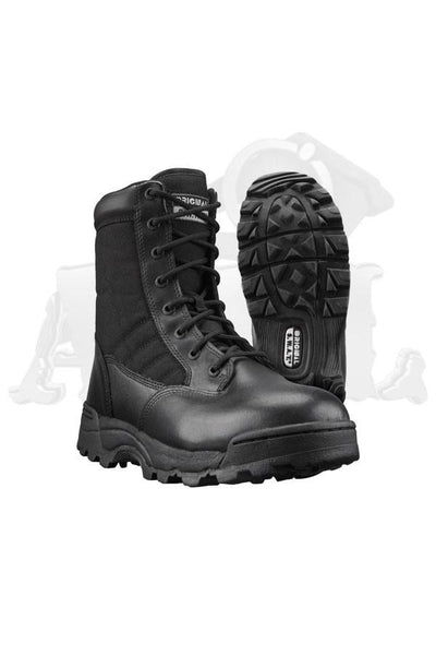 "Original Swat Classic 9"" Black - Tactical-Canada"
