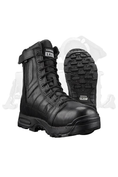 "Original Swat Metro Air 9"" SZ 200 - Tactical-Canada"