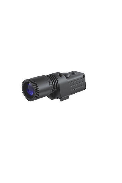 Pulsar 805 IR Lampe tactique - Tactical-Canada