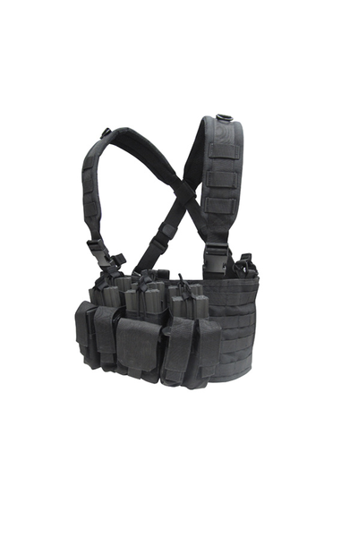 Condor Recon Chest Ring - Tactical-Canada