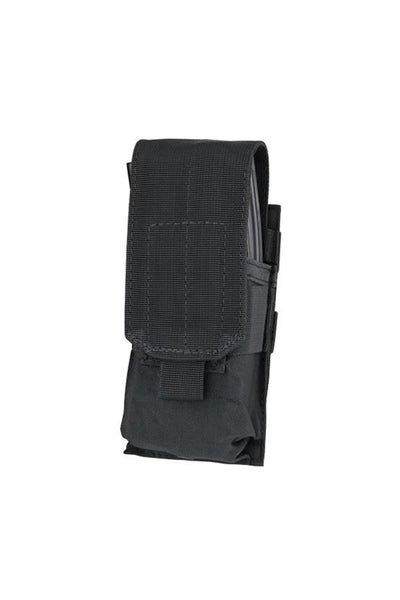 Condor Single M4 Flap pouch - Tactical-Canada