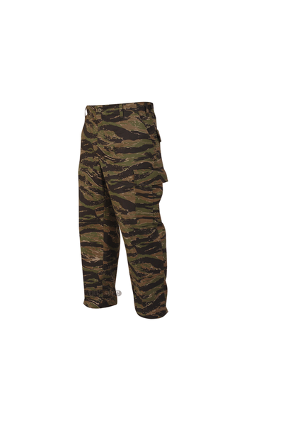 Tru-Spec pants Tiger Stripe Vietnam - Tactical-Canada