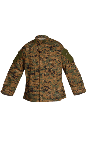 Tru-Spec shirt Marpat - Tactical-Canada