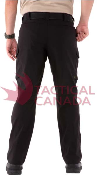 First Tactrical PANTALON Tactique V2 POUR HOMMES/First Tactical MEN'S V2 TACTICAL PANTS
