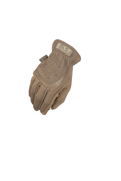 mechanix Fastfit, Covert coyote - Tactical-Canada
