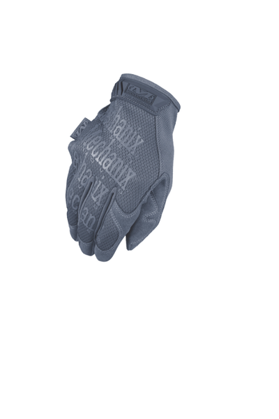 mechanix The Original, Covert wolf grey - Tactical-Canada