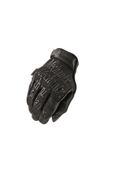 mechanix The Original, Covert black - Tactical-Canada