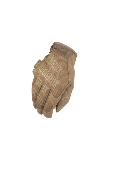 mechanix The Original, Covert coyote - Tactical-Canada