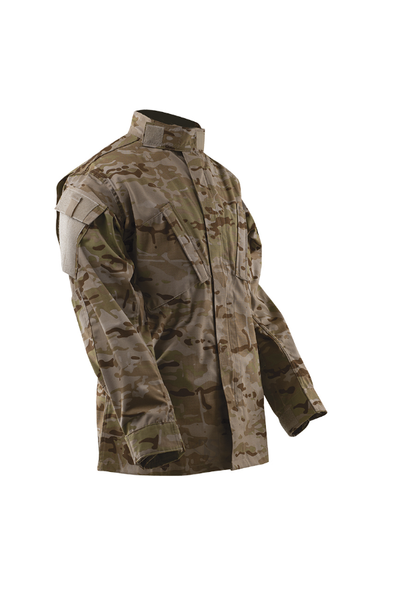 Tru-Spec shirt Multicam Arid - Tactical-Canada