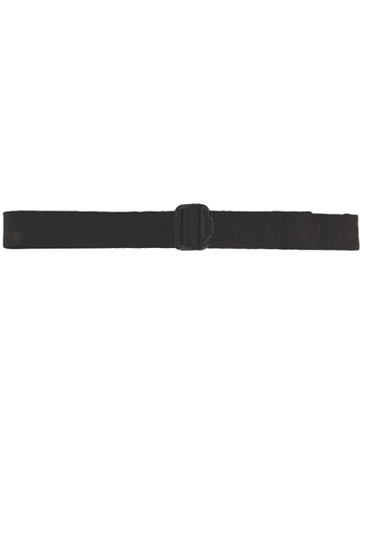 TRU SPEC SECURITY FRIENDLY BELT / ceinture - Tactical-Canada