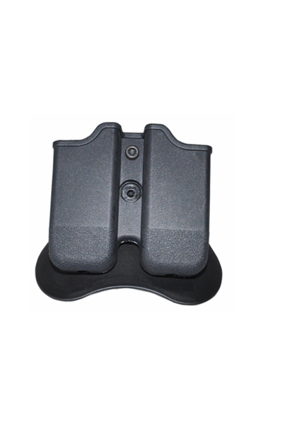 Cytac magazine pouch - Tactical-Canada