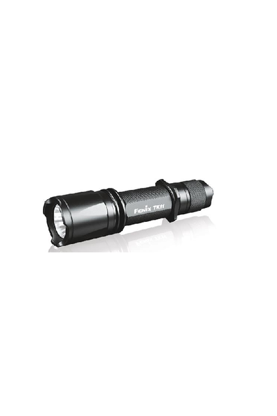 Fenix TK11 Tactic Flashlight  258 Lumens - Tactical-Canada