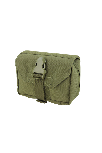 Condor First Response pouch - Tactical-Canada