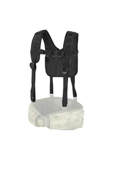 Condor H-Harness - Tactical-Canada