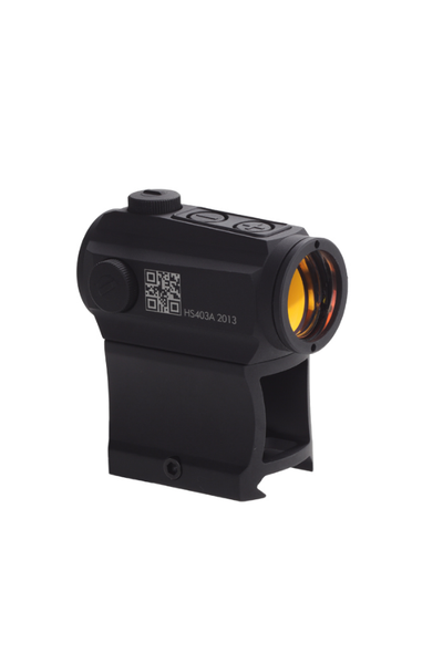 Holosun Red Dot Sight 403A - Tactical-Canada