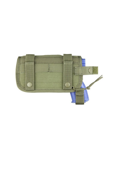 Condor Ht holster - Tactical-Canada