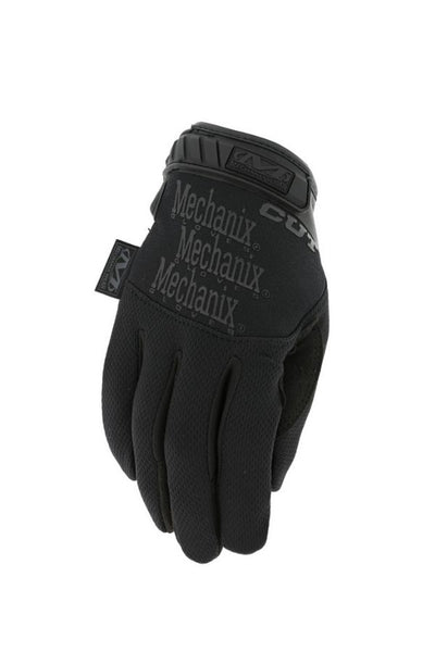 Mechanix Women Gloves Pursuit D5 - Tactical-Canada