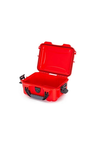 NANUK 904 FIRST AID CASE