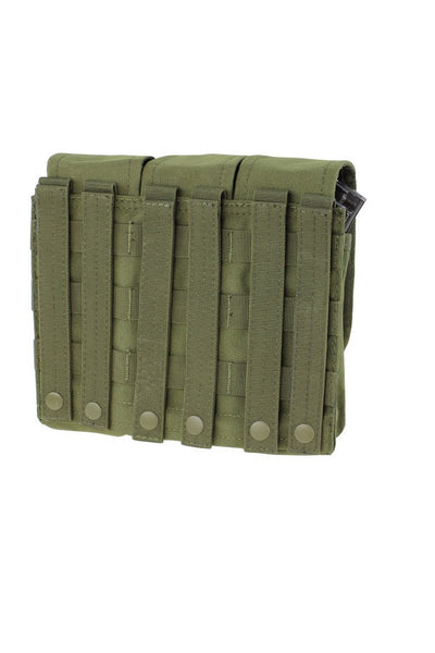 Condor Triple pouch for AR/AK - Tactical-Canada