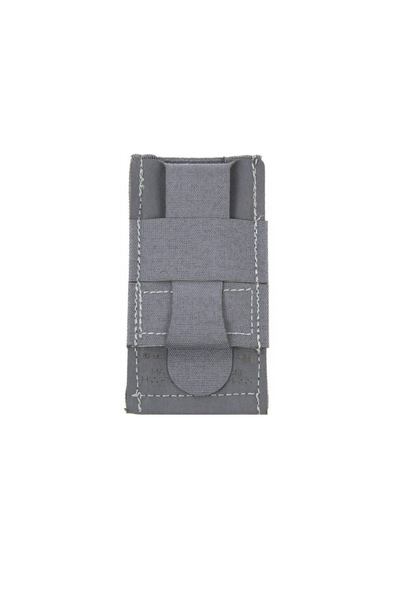Blue Force Gear Ten-Speed Single Pistol Mag Pouch - Tactical-Canada