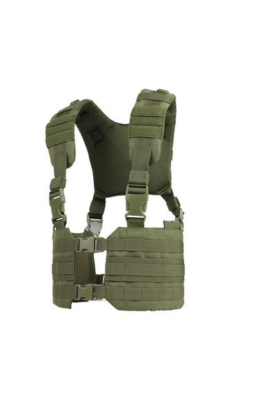Condor Ronin Chest Rig - Tactical-Canada