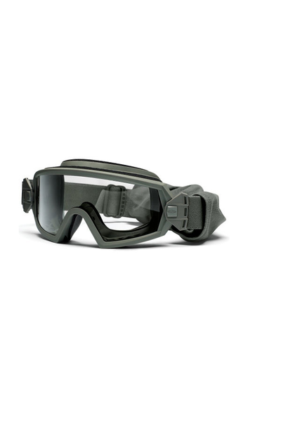 Smith Optics Outside The Wire (OTW) - Tactical-Canada