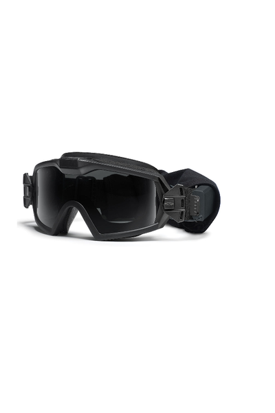 Smith Optics Outside The Wire (OTW) Turbo Fan - Tactical-Canada