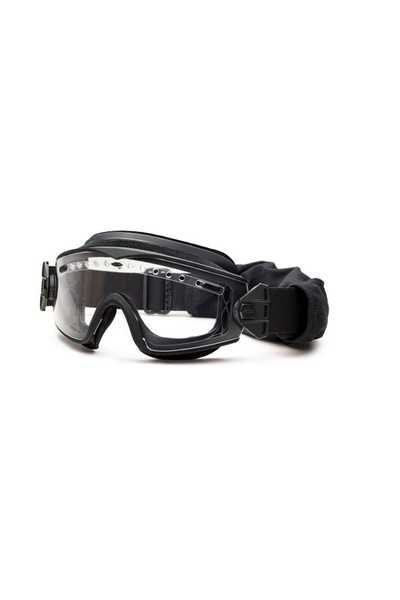 Smith Optics Lopro Regulator Goggle - Tactical-Canada
