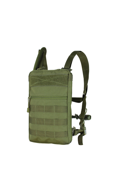 Condor Tidepool Hydratation Carrier - Tactical-Canada