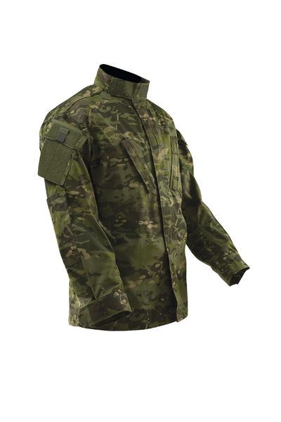 Tru-Spec shirt Multicam Tropic - Tactical-Canada