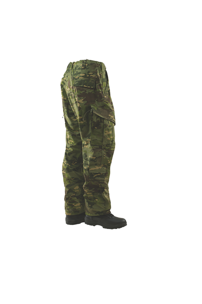 Tru-Spec pants Multicam Tropic - Tactical-Canada