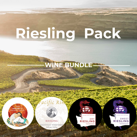Riesling Pack