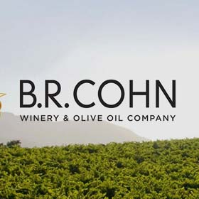 B.R. Cohn Winery & Olive Oil Company