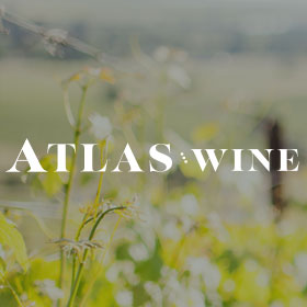 Atlas Wine Company