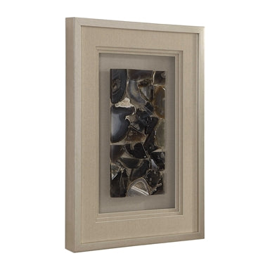 Uttermost Seana Shadow Box