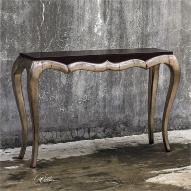 Uttermost Verena Console Table