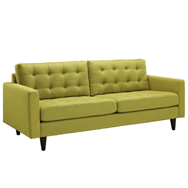 Empress Upholstered Sofa